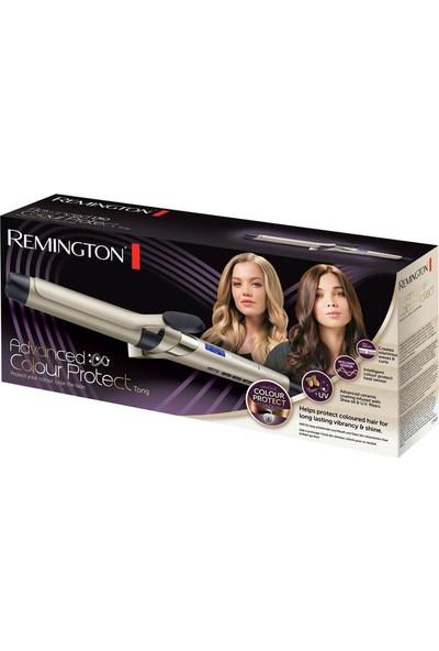 Remington CI8605 Advanced Color Protect 32 mm Saç Maşası