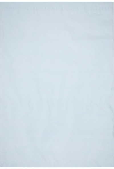 Morpack Cepli Kargo Poşeti 35 x 45 + 5 cm 1000'li