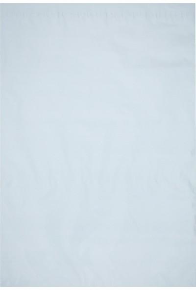 Morpack Cepli Kargo Poşeti 48 x 55 + 5 cm 1000'li