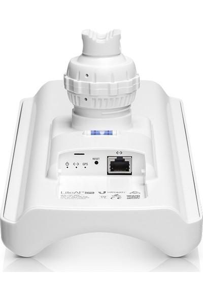 Ubiquiti LAP-GPS 17Bi 90 derece GPS Senkronizasyonlu AP