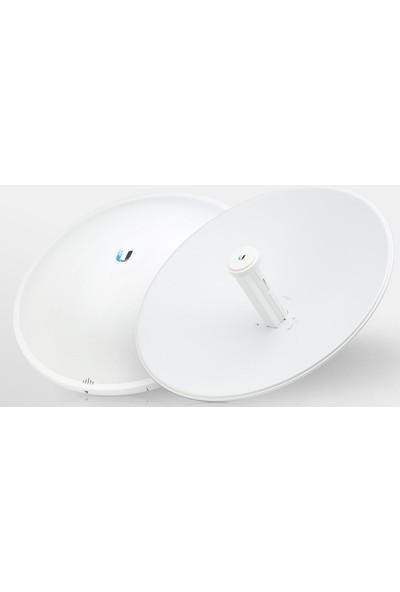 Ubiquiti PBE-5AC-620 450 Mbps Wireless Anten