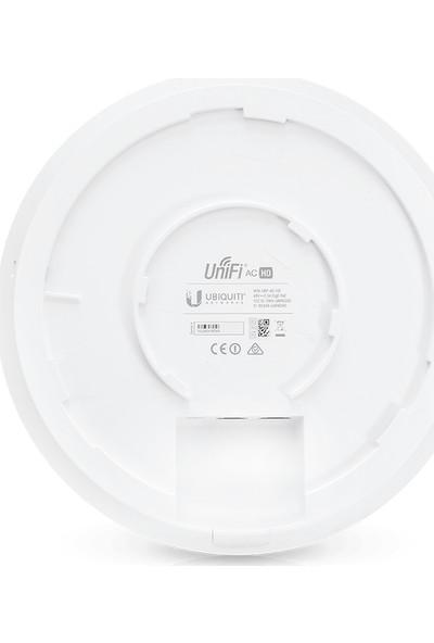 Ubiquiti Unifi UAP-AC-HD-5 4X4 MU-MiMO 2Gbit Dualband AP