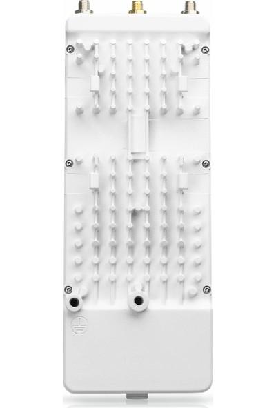 Ubiquiti AF-5XHD Airfiber HD Access Point