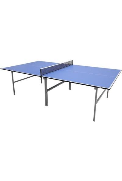 KBS ''18-3 Masa Tenisi Masası + File