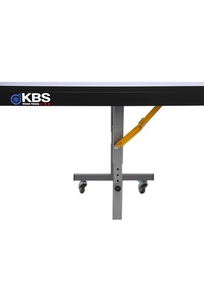 Kbs Midi Masa Tenisi Masası + File