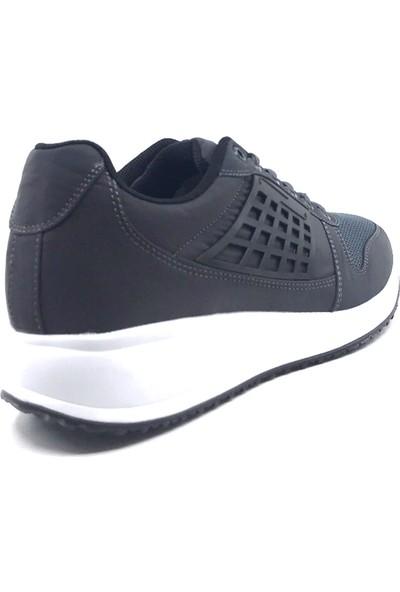 Ryt Roma Merdane Füme Erkek Yazlık Spor Ayakkabı