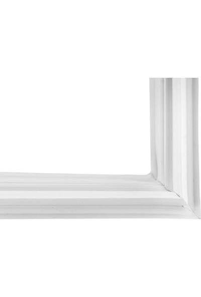 Bcf Arçelik Buzdolabı Kapı Contası 68X45