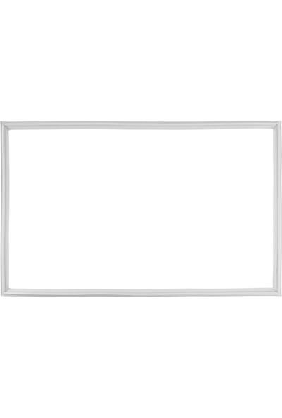 Bcf Arçelik Buzdolabı Kapı Contası 68X117