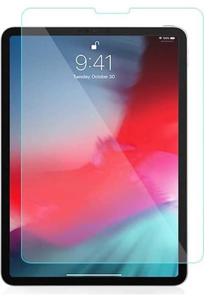 UKS Case Apple iPad Pro 11'' 2020 Nano Glass Ekran Koruyucu