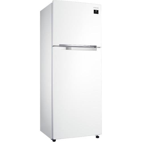 Samsung RT38K50AJWW/TR A+ 401 lt No Frost Buzdolabı