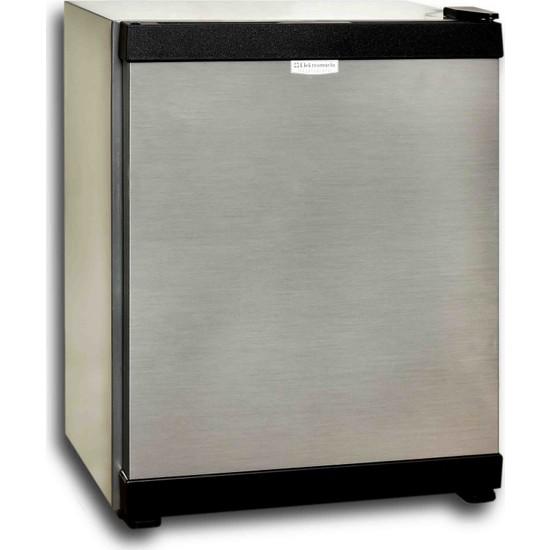 Elektromarla DR 40 Inox Minibar Mini Buzdolabı