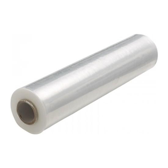 Micron Palet Streçi 17 Micron Masurası 350 gr Üzerindeki Streç 650 gr