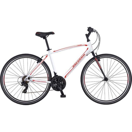 Salcano City Explorer 40 Vr Bisiklet