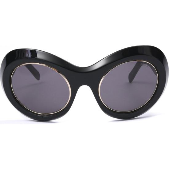 Emıllıo Puccı EP96 Kadın Güneş Gözlüğü