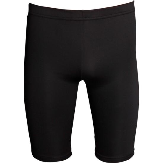 Schmilton Futbol Taytı -Siyah