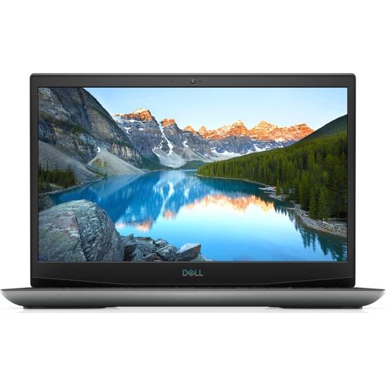 """Dell G515 AMD Ryzen 5 4600H 8GB 512GB SSD Radeon RX 5600M Windows 10 Home 15.6"""" FHD Taşınabilir Bilgisayar"""