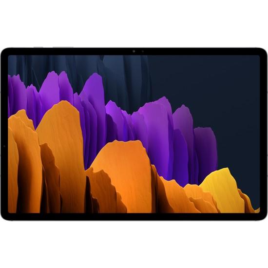 Samsung Galaxy Tab S7 Plus SM-T970 256 GB Tablet