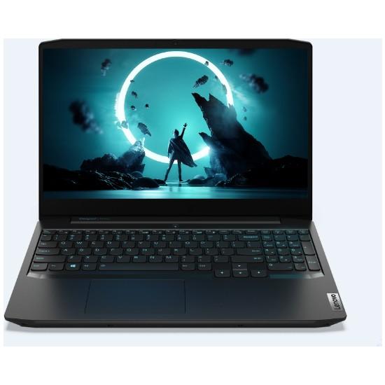 "Lenovo IdeaPad Intel Core i5 10300H 8GB 512GB SSD GTX1650Ti Freedos 15.6"" FHD Taşınabilir Bilgisayar 81Y400D9TX"