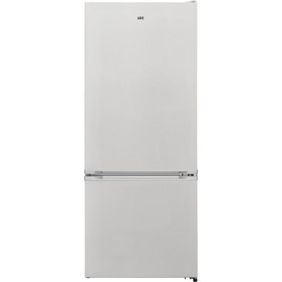 SEG SCF 4802 A+ 480 lt Kombi Buzdolabı