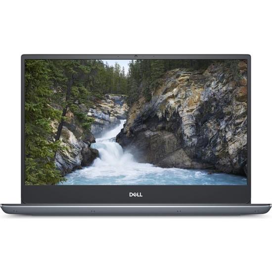 "Dell Vostro5490 Intel Core i5 10210U 12GB 1TB + 512GB SSD MX230 Freedos 14"" FHD Taşınabilir Bilisayar N4105VN5490EMEA11"