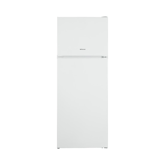 Windsor 1480 A+ Nf Buzdolabı