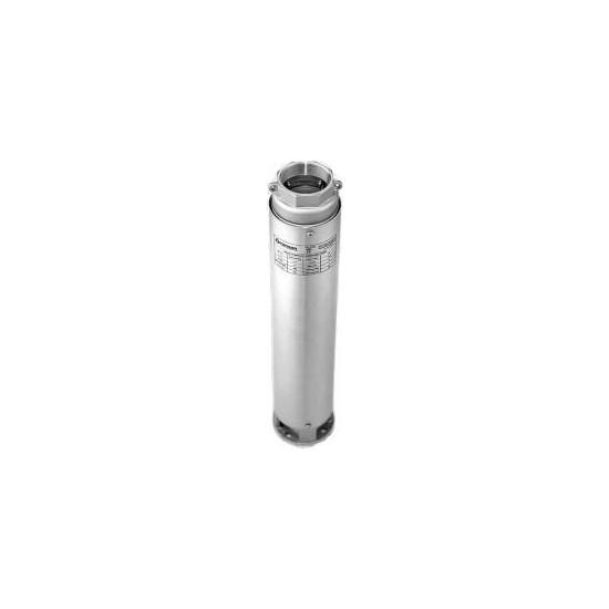 Aquamas 4Sdm 3/18 2 Hp Pompa