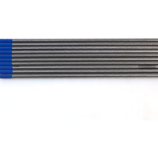 Gekatec Tungsten Mavi 3.20*175 Mm