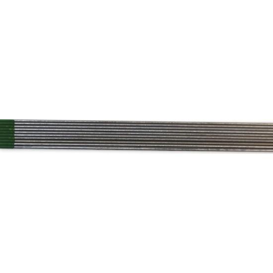 Gekatec Tungsten Yeşil 1.60*175 Mm