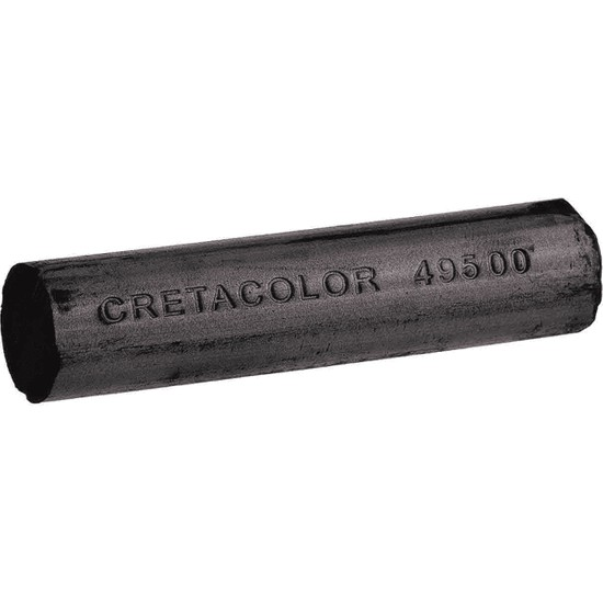 CretaColor Chunky Charcoal 18 mm