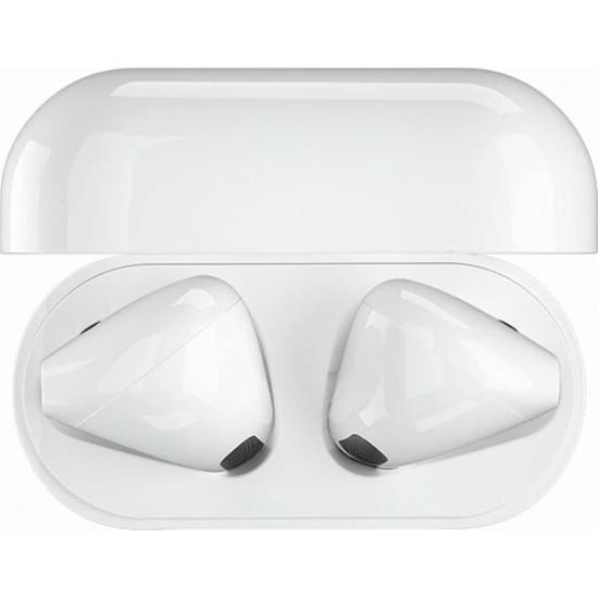 TeknoNow Pro 4 8D Mini Bluetooth Kulaklık
