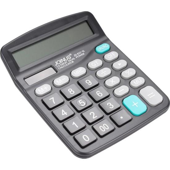 Joınus KK-837 Hesap Makinası