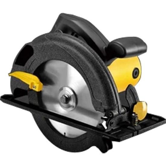 Rown RN0009 Sunta Kesme Makinası 185 mm 1050W