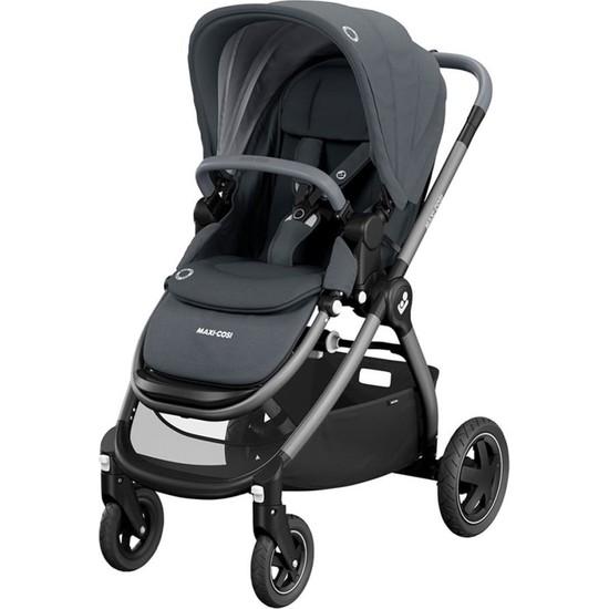 Maxi-Cosi Adorra Bebek Arabası/ Essential Graphite