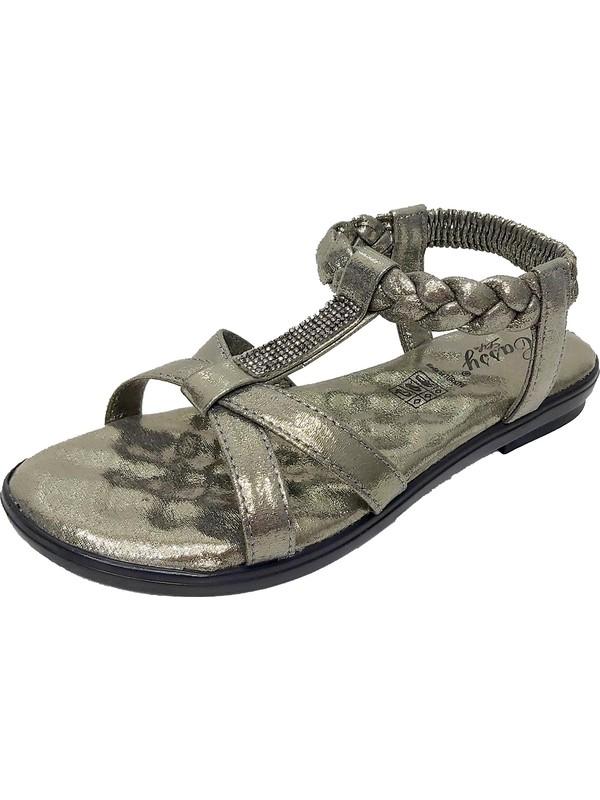 Cassy 5121 Kadın Sandalet