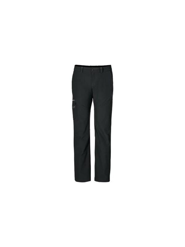 Jack Wolfskin 1502381-6000 Chilly Track Xt Pants Erkek Pantolonlar