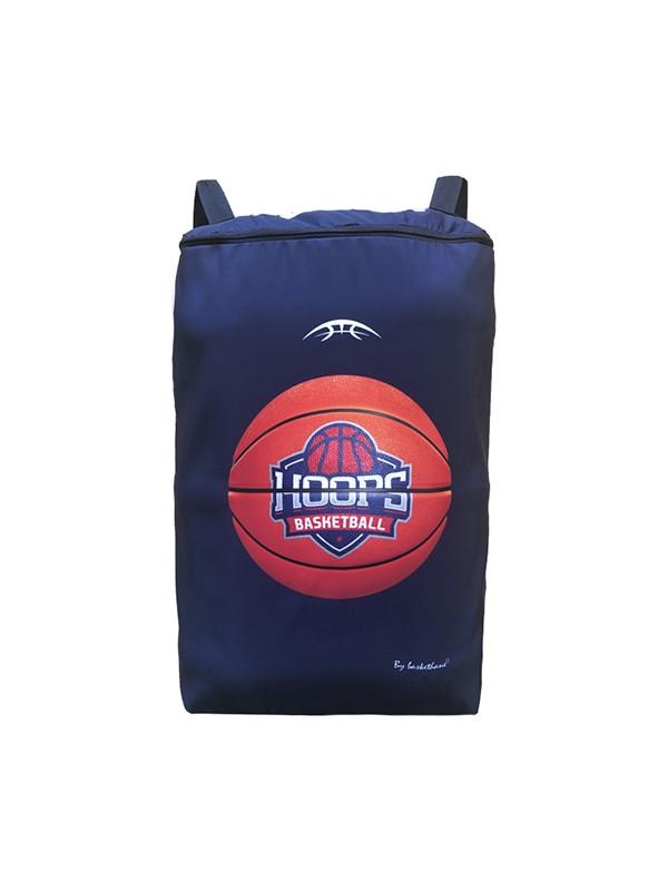 Hoops Basketball Top Taşıma Çantası