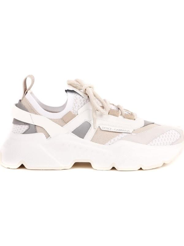 Dolce & Gabbana Kadın Ayakkabı Ck1749-Ax034-87769