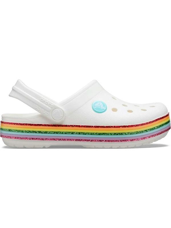 Crocs Kız Çocuk Sandalet