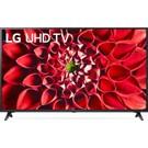 "LG 43UN71006LB 43"" 108 Ekran Uydu Alıcılı 4K Ultra HD Smart LED TV"