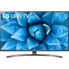 "LG 55UN74006LB 55"" 139 Ekran Uydu Alıcılı 4K Ultra HD Smart LED TV"