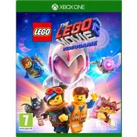 LEGO Movie 2 Videogame Xbox One Oyun