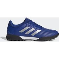 adidas Copa 20.3 Tf Halı Saha Ayakkabısı EH1490