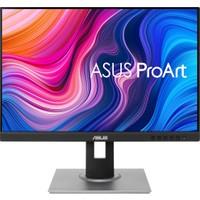 "Asus ProArt Display PA248QV 24.1"" 75Hz 5ms (Display + HDMI + Analog) FreeSync QHD IPS Monitör"