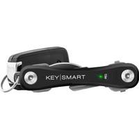 Keysmart Pro Akıllı Anahtar Organizeri