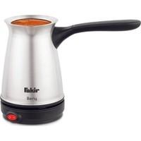Fakir Beny Türk Kahve Makinesi Inox