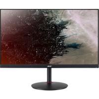 "Acer XV240YPBMIIPRX Nitro 23.8"" 165Hz 1ms (HDMI+Display) FreeSync IPS Full HD LED Monitör UM.QX0EE.P01"