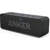 Anker Soundcore Bluetooth Hoparlör