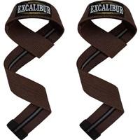 Excalibur Lifting Straps Ağırlık Kayışı Çift