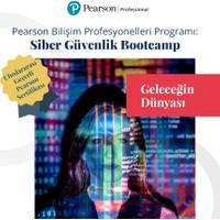 Siber Güvenlik Bootcamp