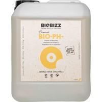 Biobizz Bio Ph Down Ph Düşürücü - 5 lt